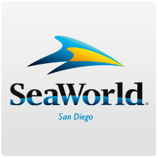 SeaWorld San Diego Length of Stay Ticket (Califórnia)