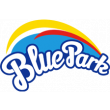 Blue Park - Parque Aquático Foz do Iguaçu 3 dias de acesso
